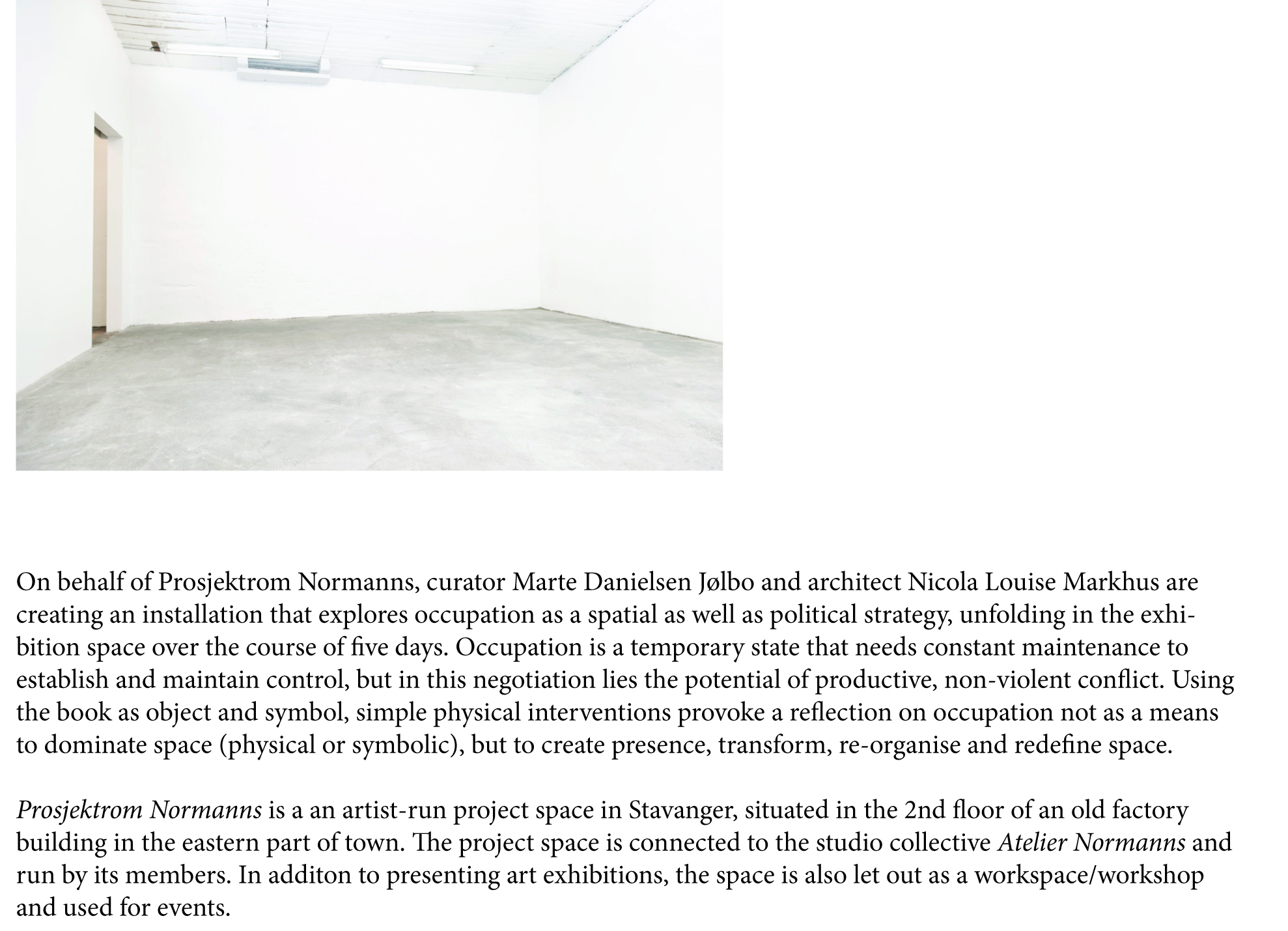 Curatorial-Statement_final-2-copy.jpg