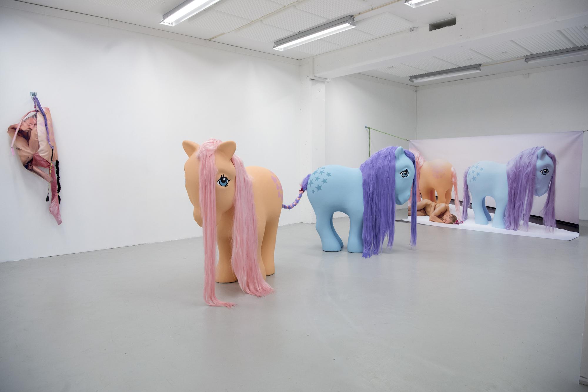 my_little_pony copy.jpg