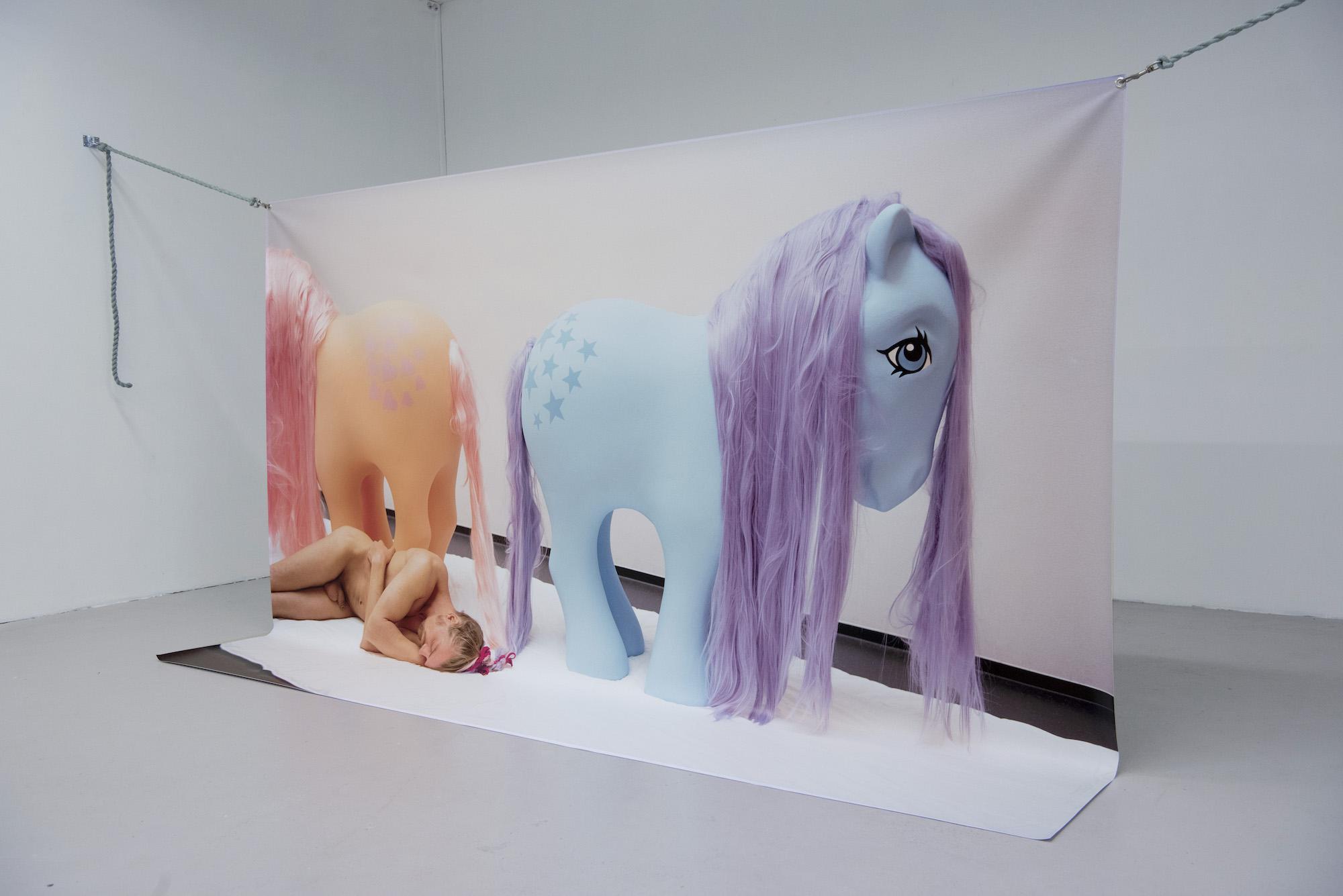 my_little_pony21 copy.jpg