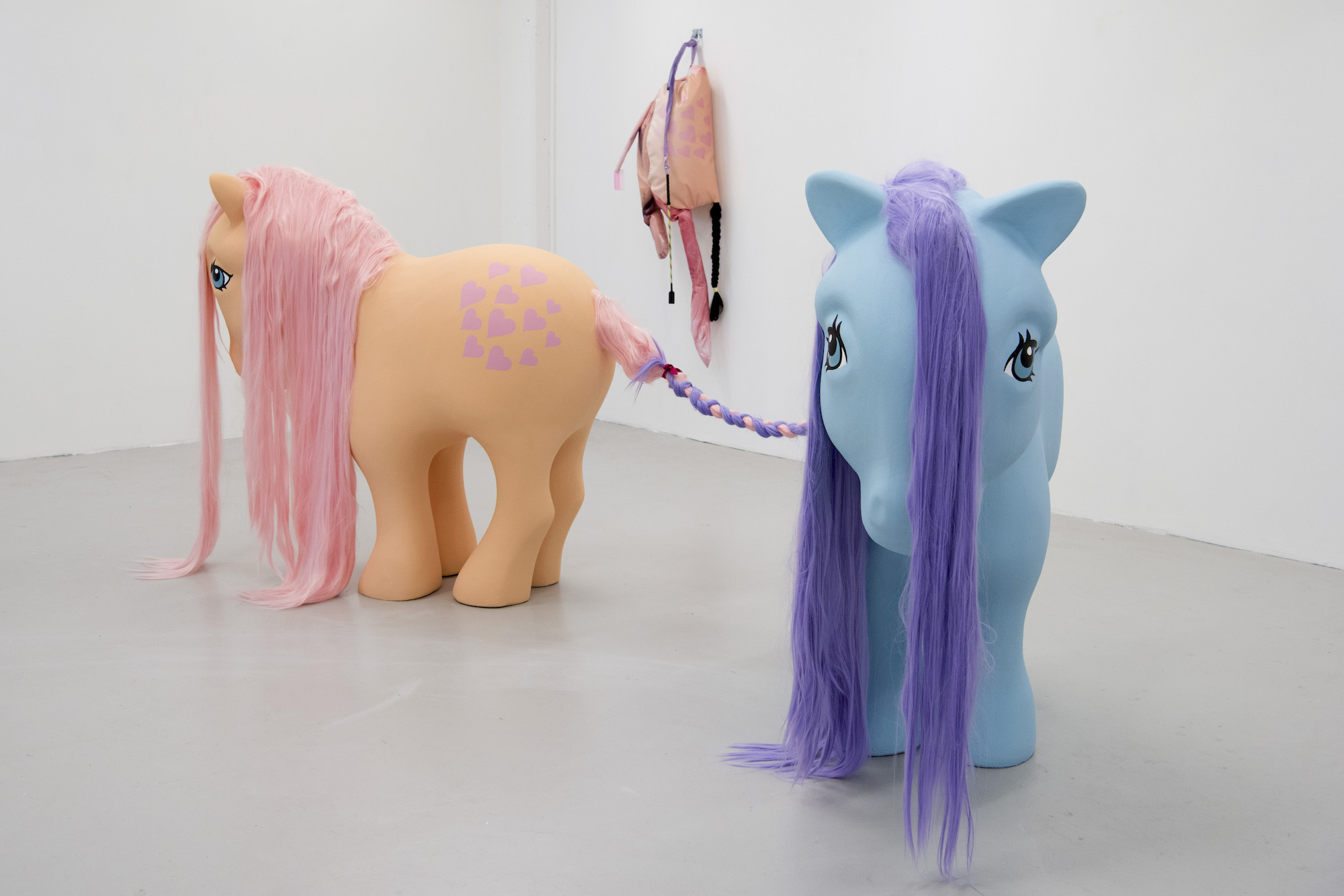 my_little_pony22 copy.jpg