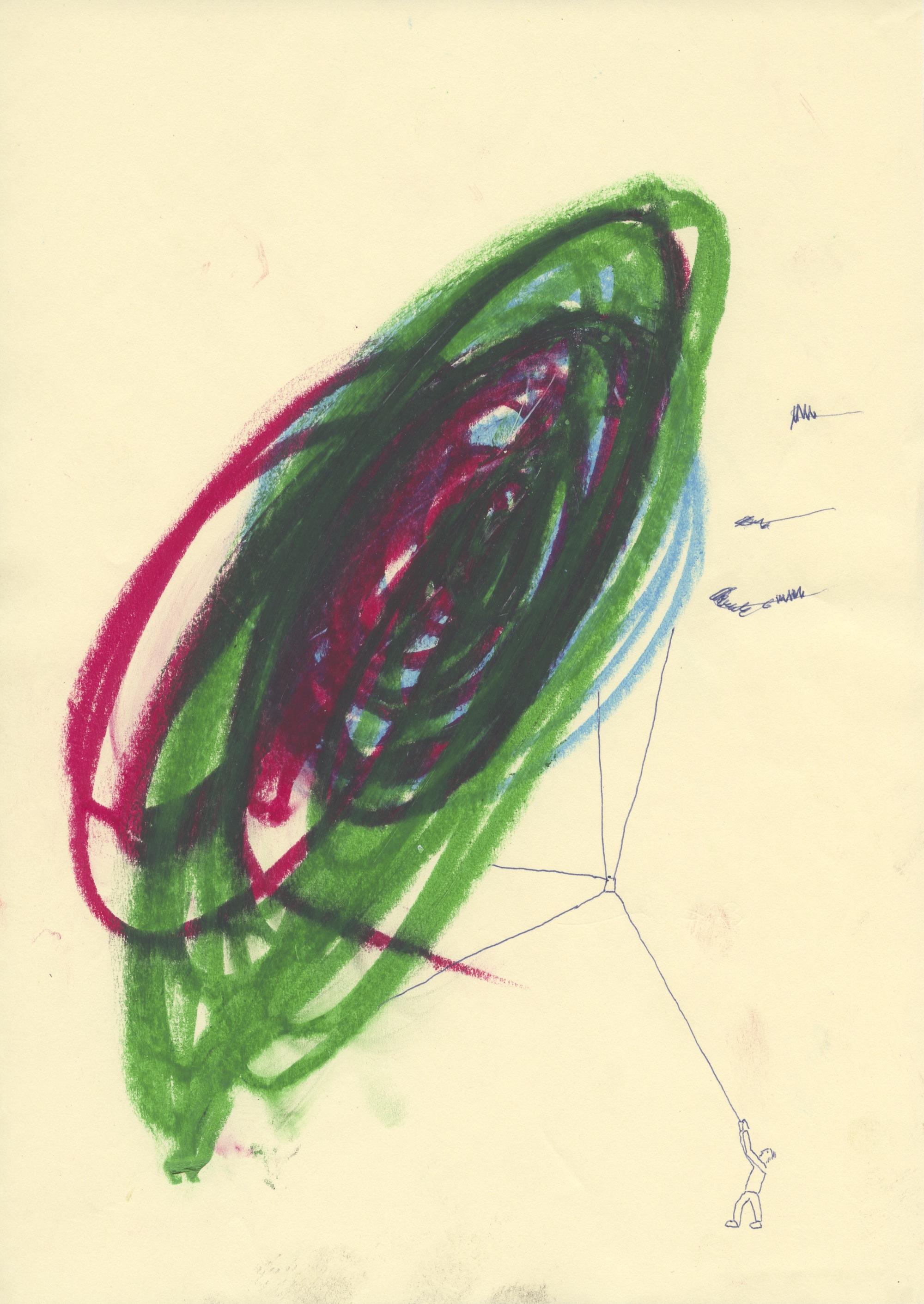tegneklubben-16-blob-kite.jpg
