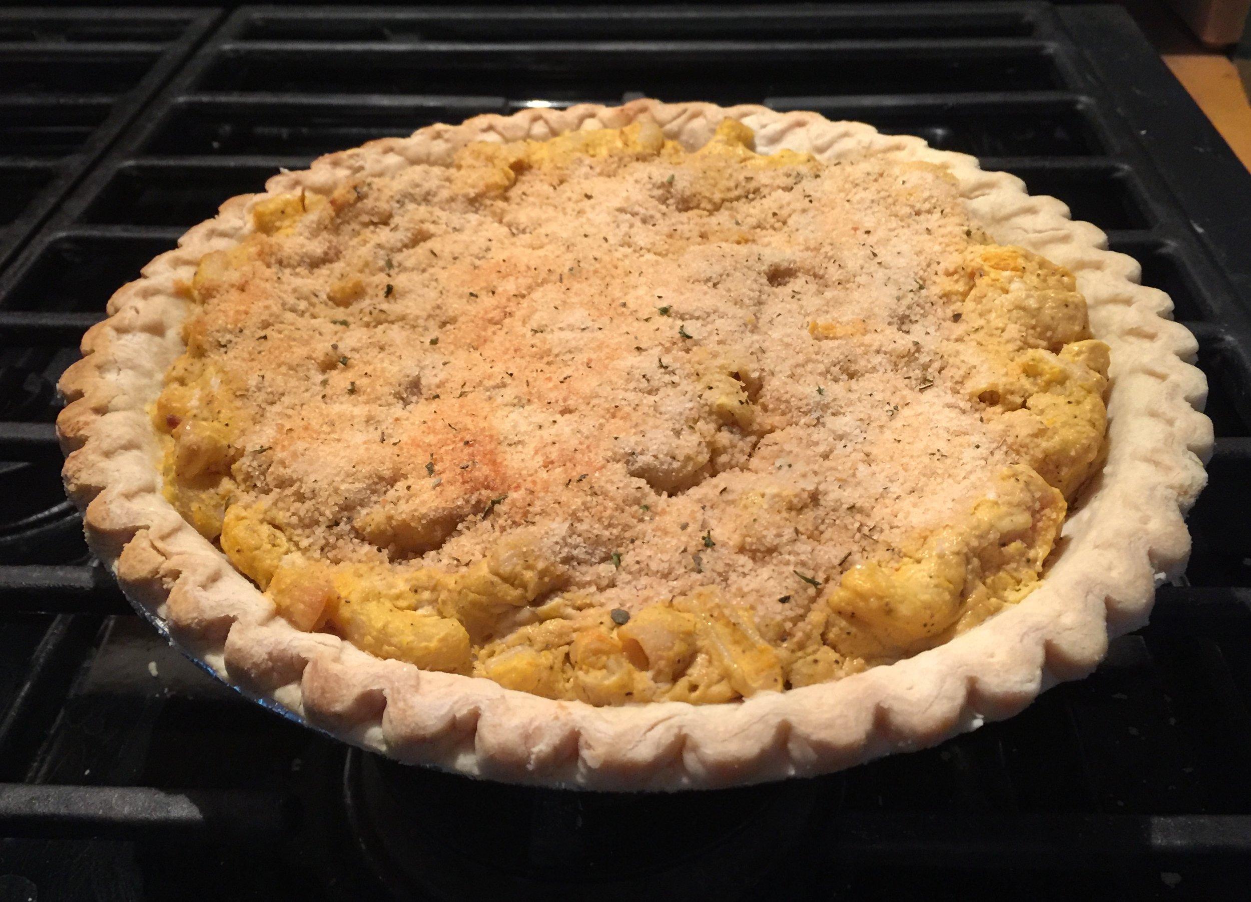 Pie - FULL.jpg