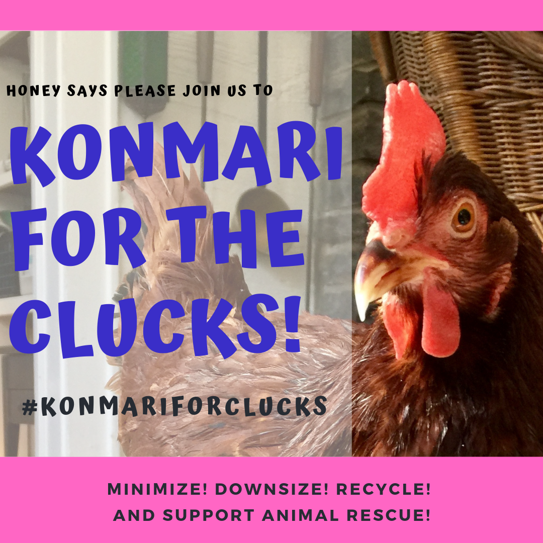 Konmari for clucks for web.png