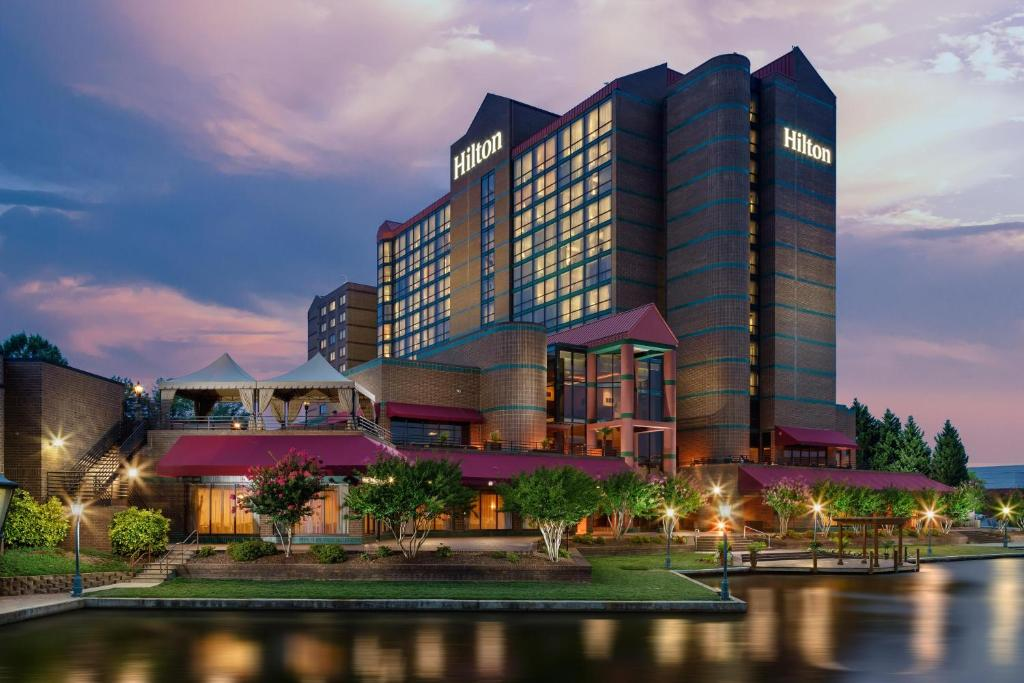 $132/night - RESERVE YOUR ROOM NOW WITH THE LINK BELOW. Code by phone: NCRID