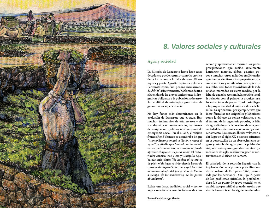 Lanzarote y el vino 06.jpg