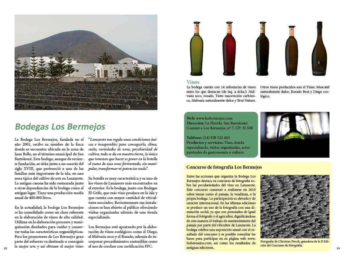 Lanzarote y el vino 07.jpg