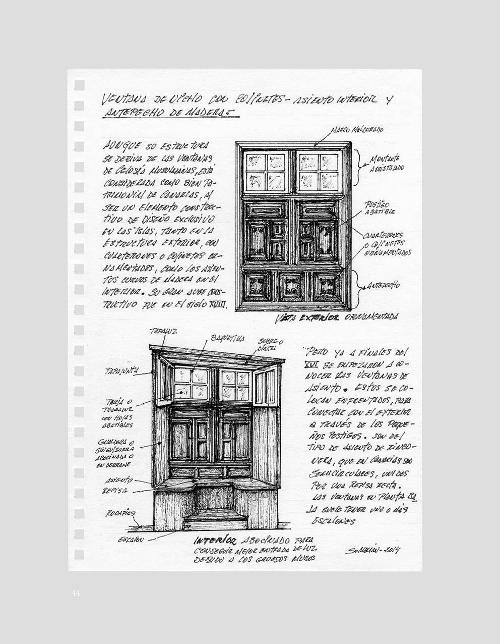 09 Libro S-Aleman 44.jpg