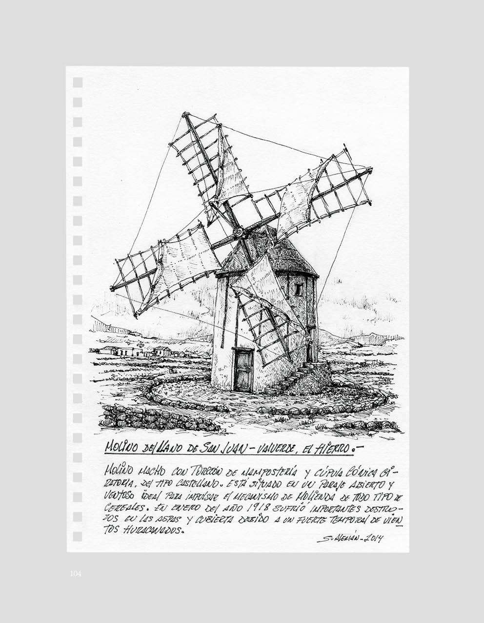 09 Libro S-Aleman 104.jpg