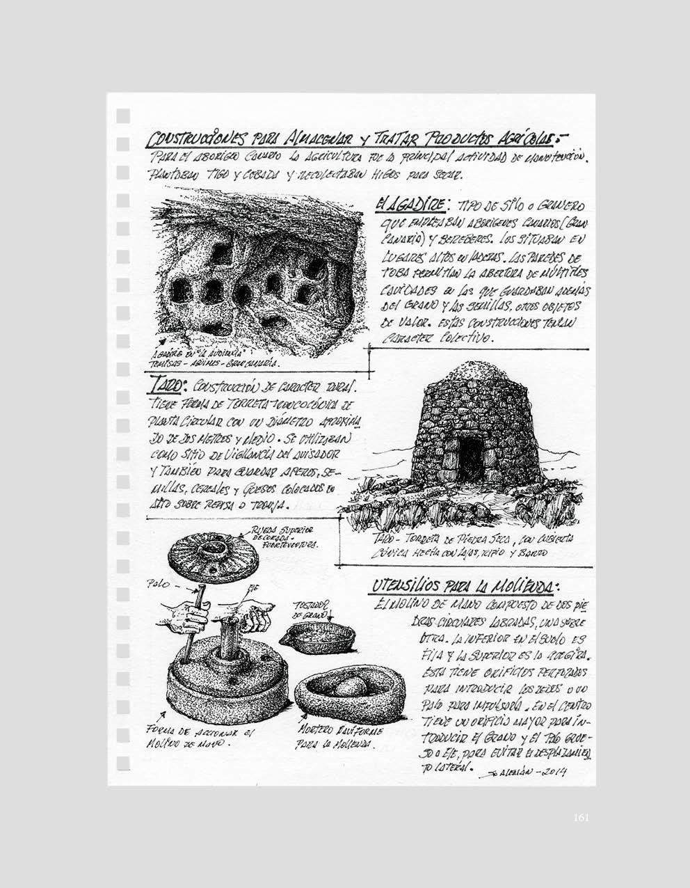 09 Libro S-Aleman 161.jpg