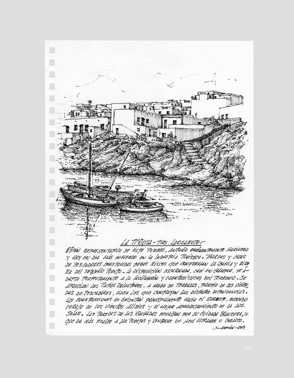 09 Libro S-Aleman 207.jpg