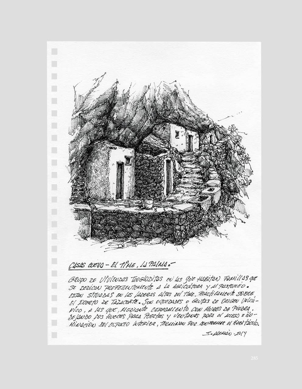 09 Libro S-Aleman 285.jpg