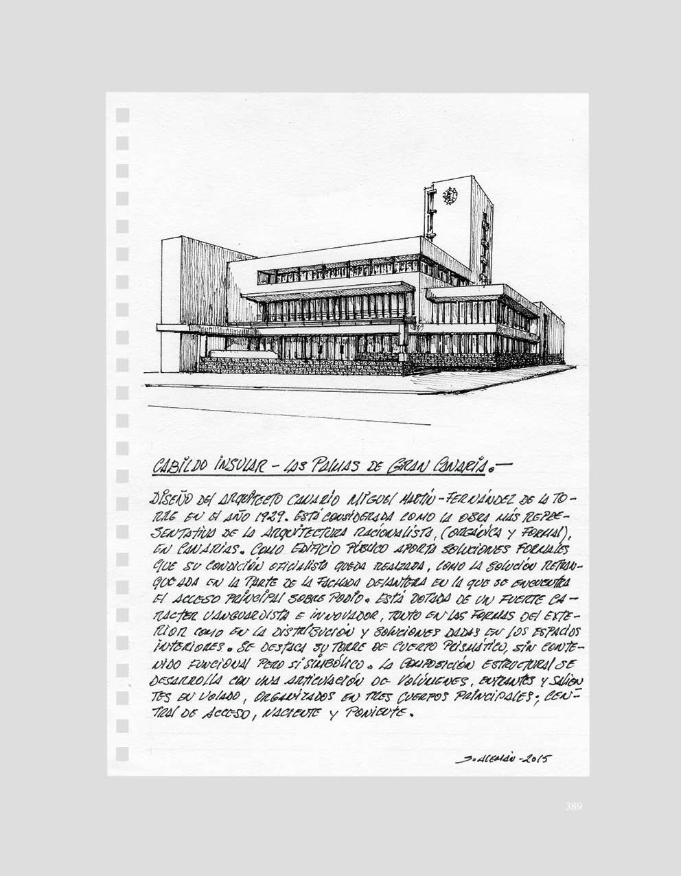 09 Libro S-Aleman 389.jpg