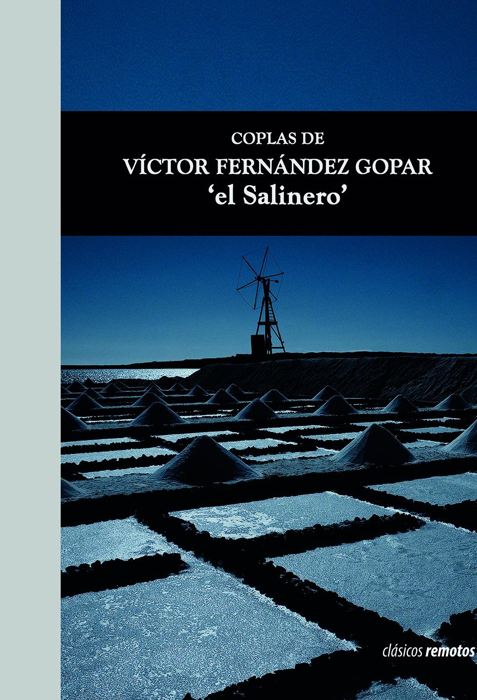 portada libro Salinero.jpg