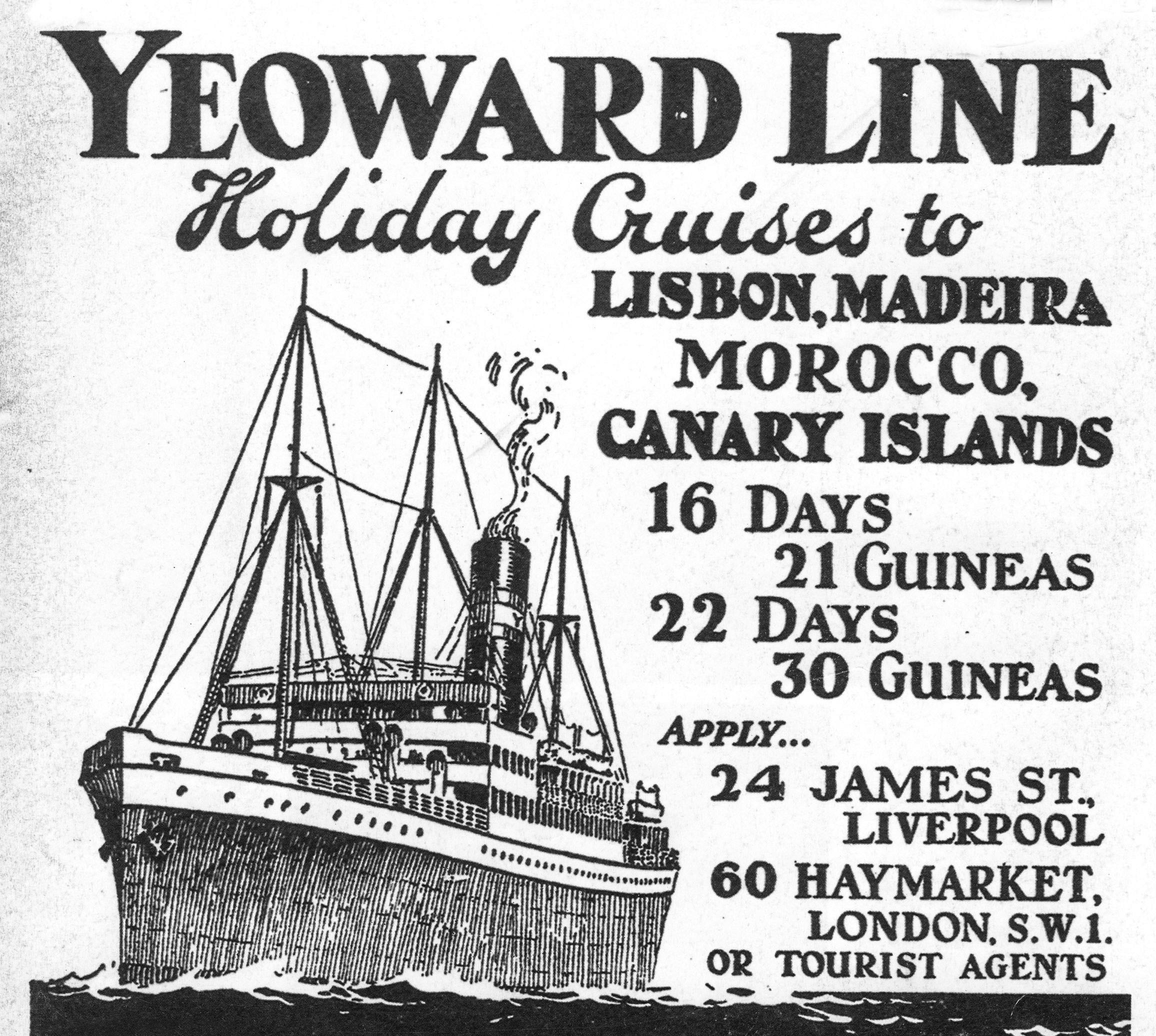 3. Anuncio de uno de los primeros cruceros que pasaba por Canarias en 1903.jpg
