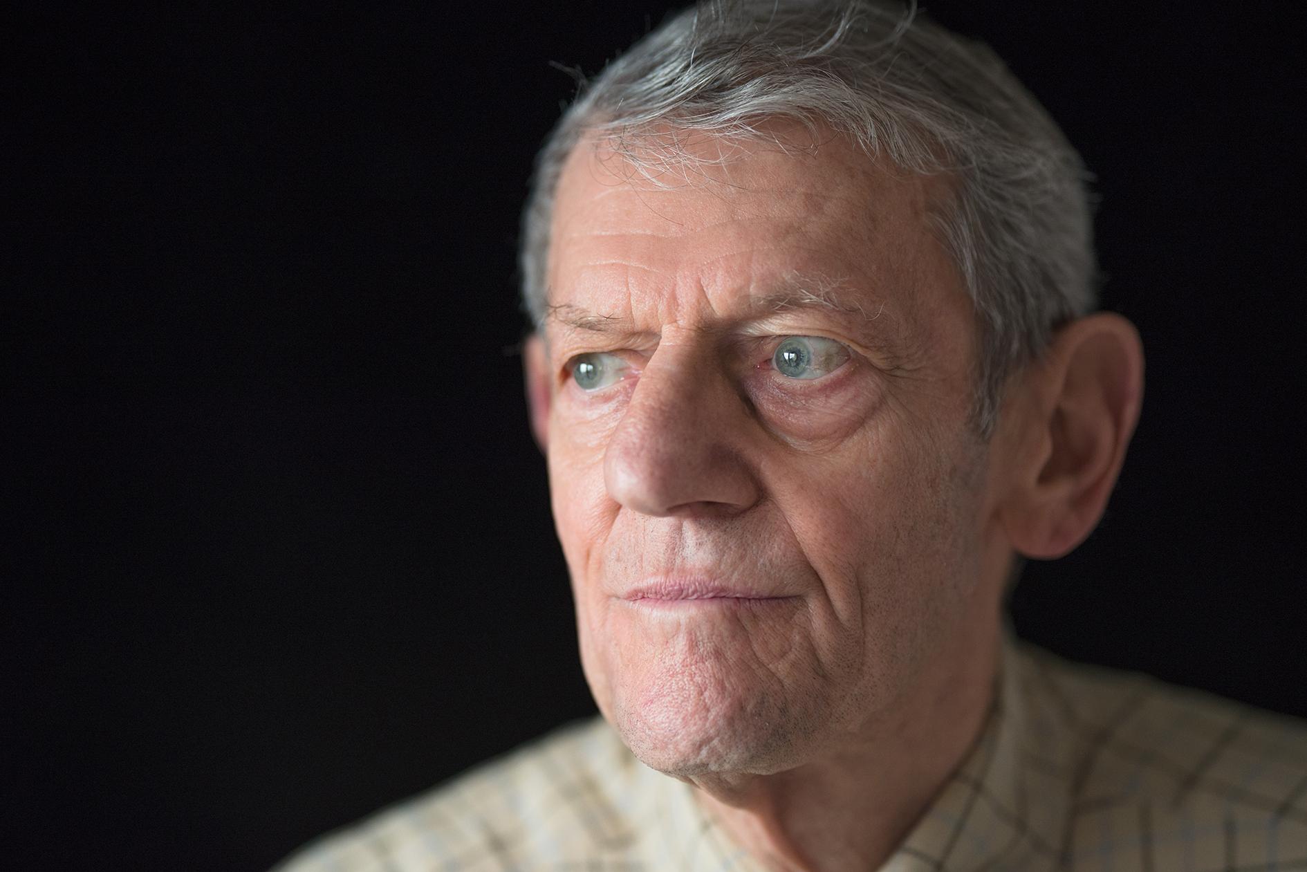 2. Retrato de Larry Yaskiel. Foto Rubén Acosta.jpg