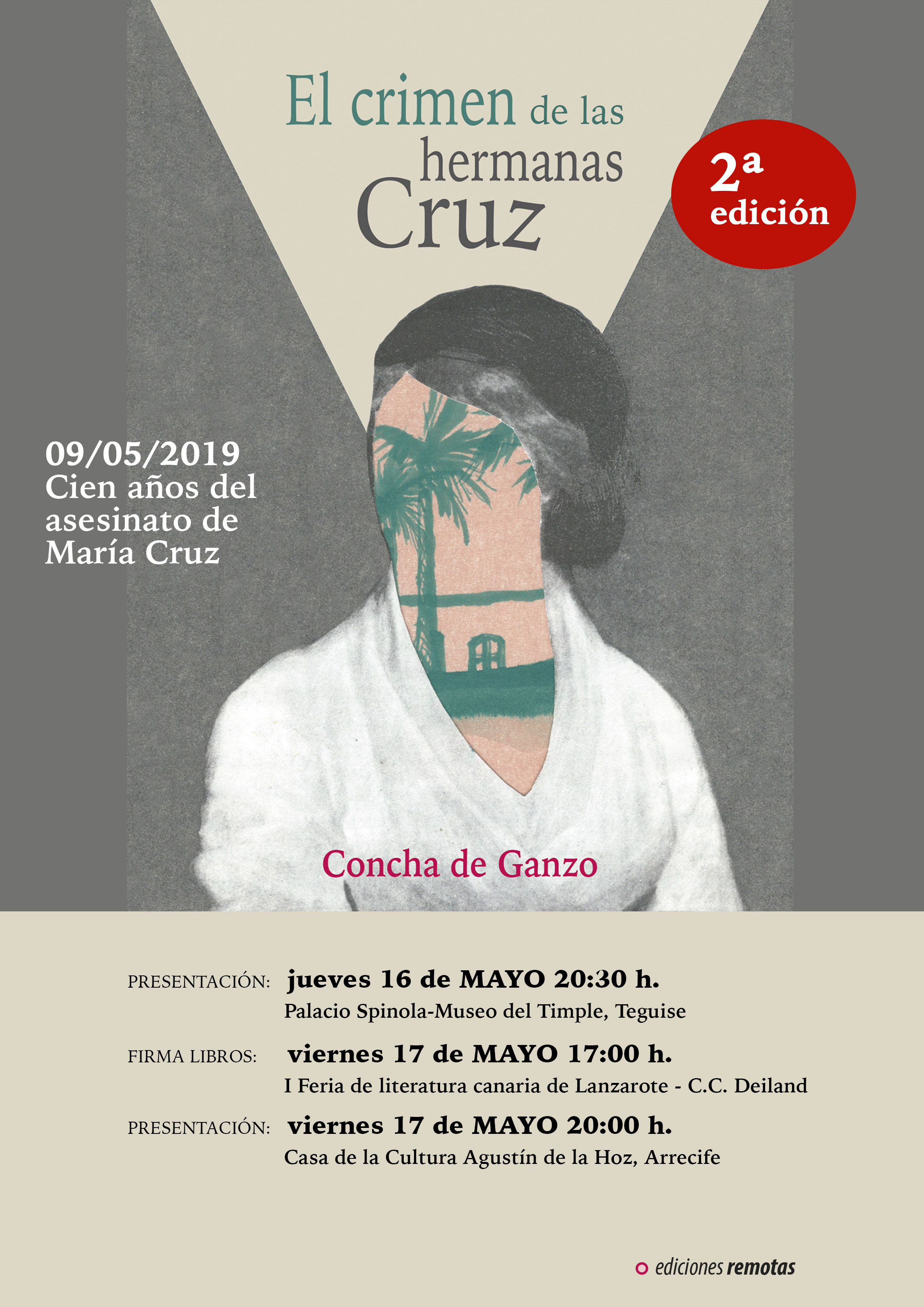 cartel libro hermanas cruz 2019.jpg