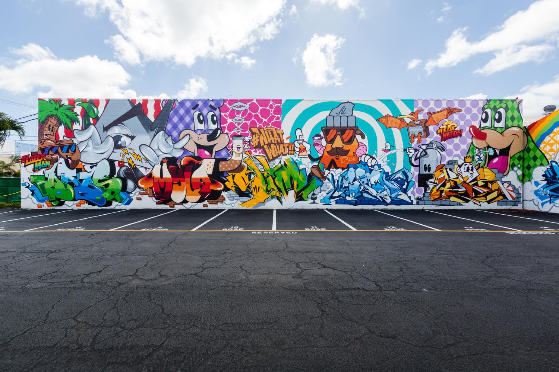 shine-mural-festival-08-02-2.jpg