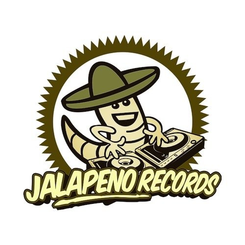 Jalapeno records.jpg