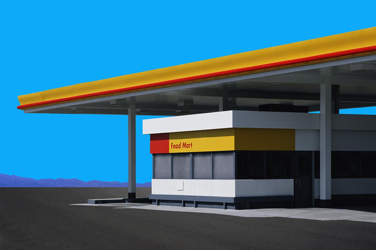 61323 Gas Station 45x30.jpg