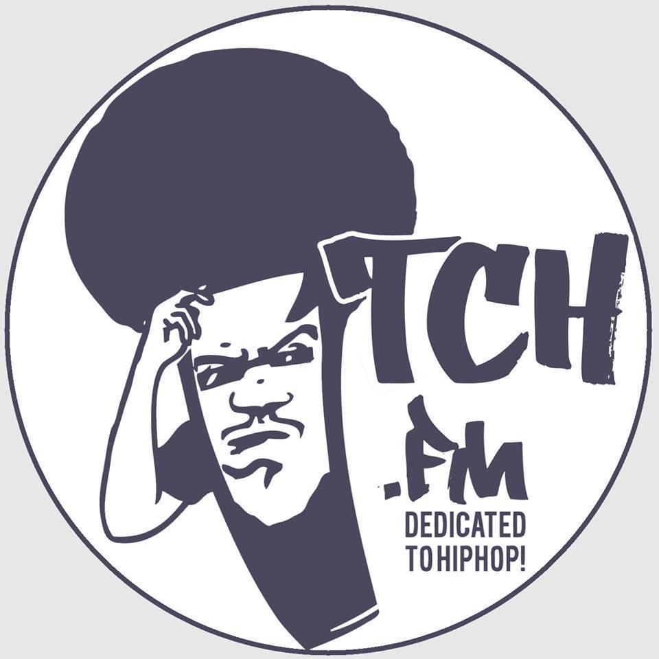 itch.jpeg