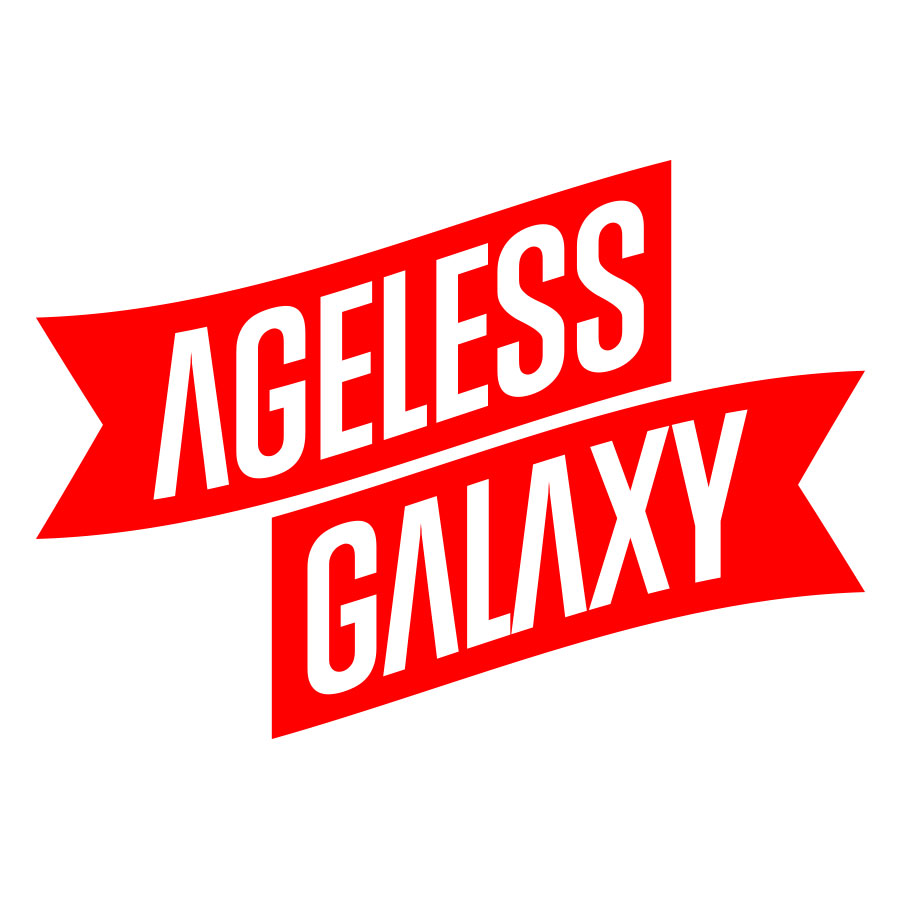 AGLXY-Logo-B.jpg