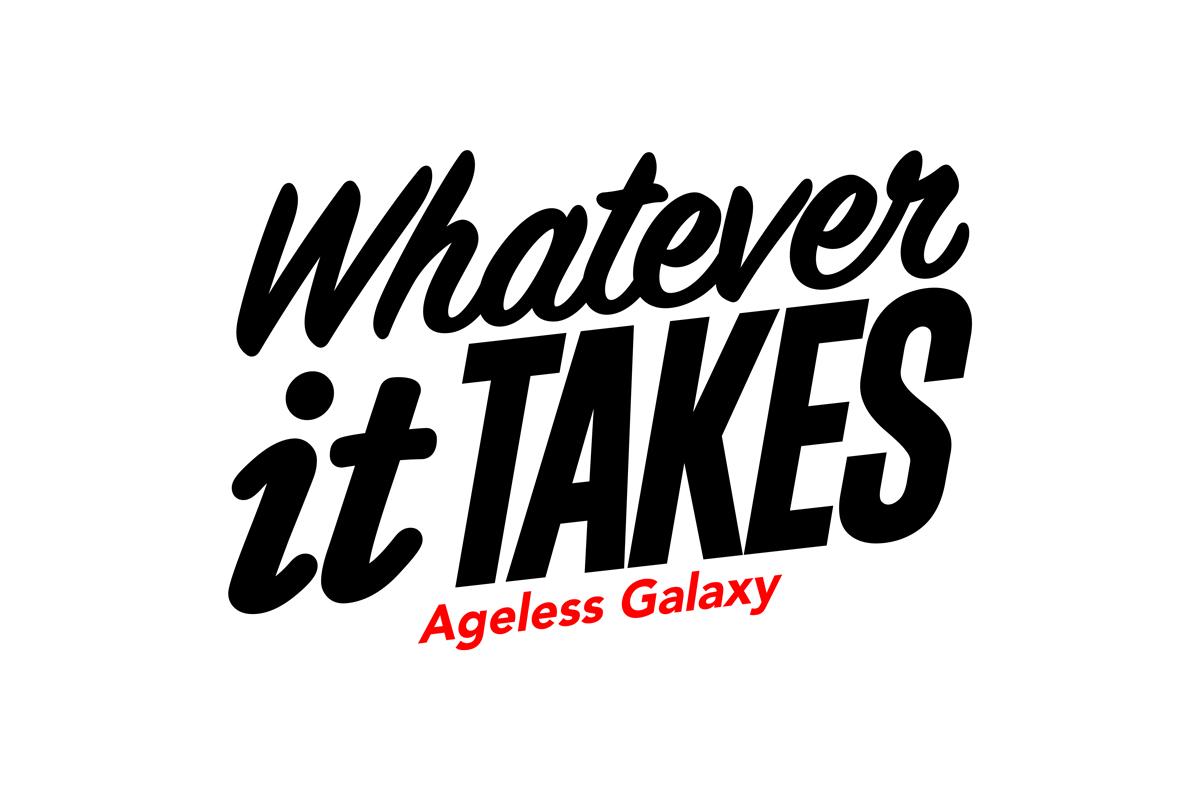 AGLXY-WIT-B.jpg