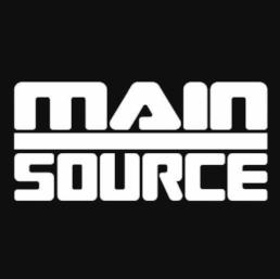 Main Source.jpg