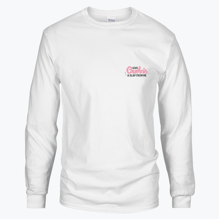 GCASFM Long Sleeve .png
