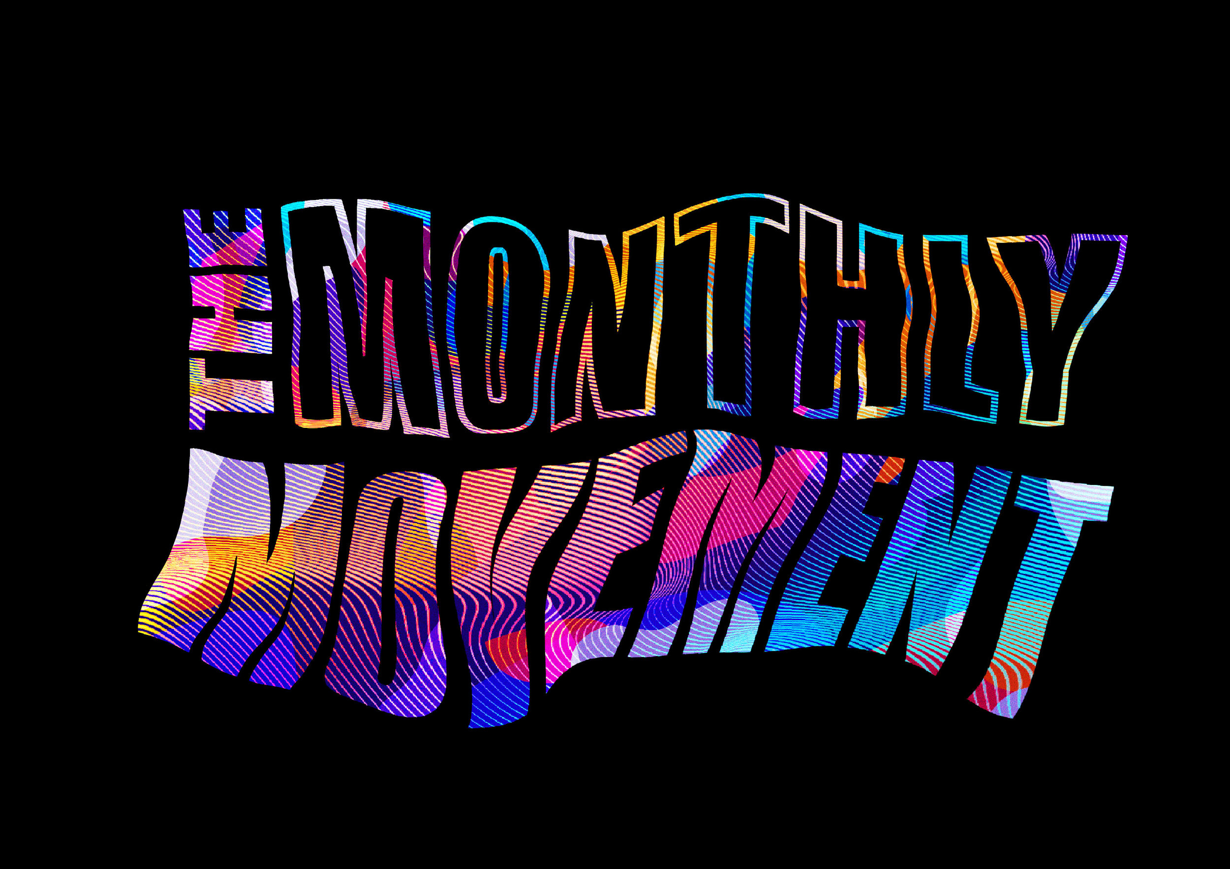 1 Monthly movements treatments_GCASFM.jpg