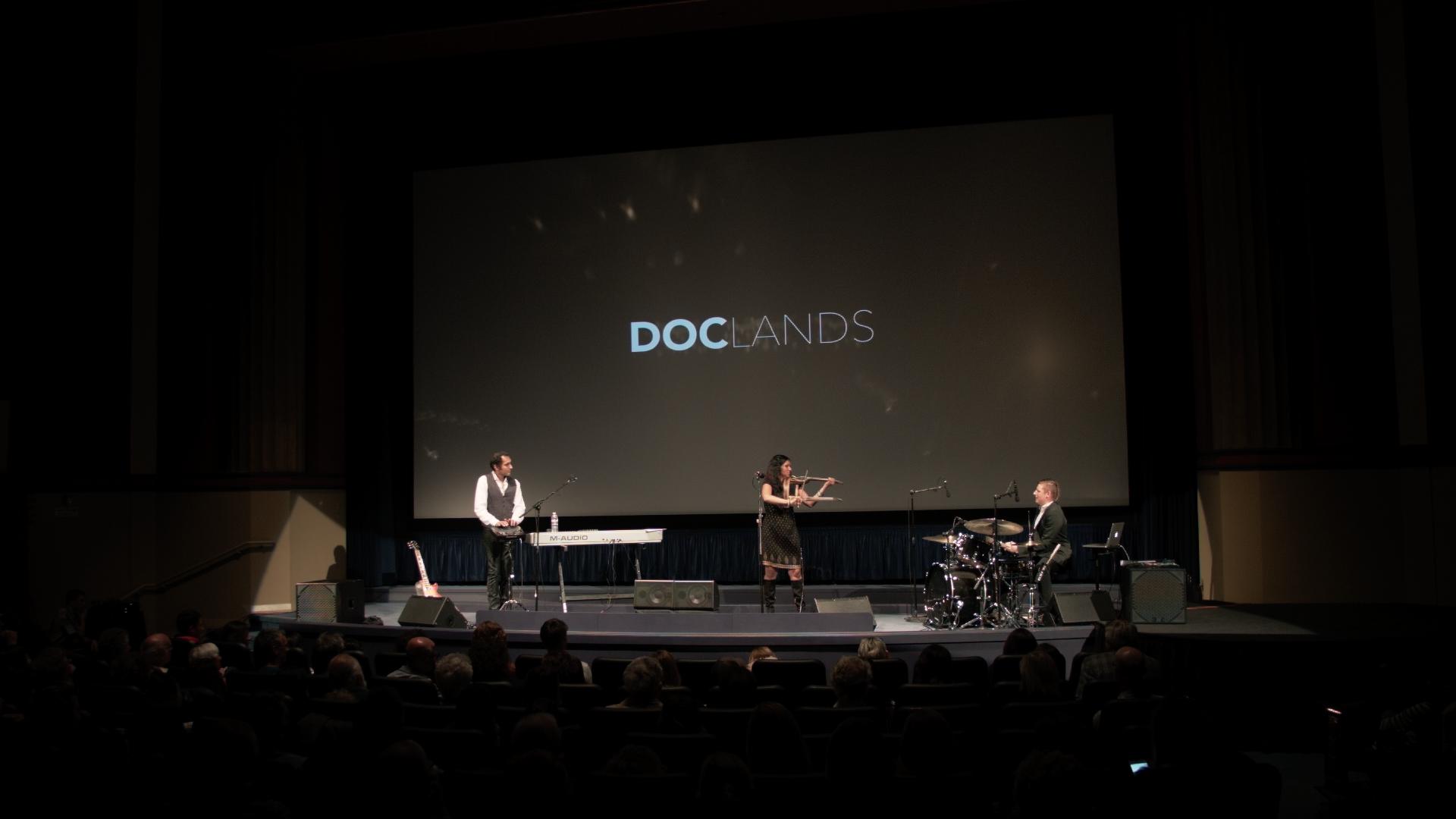 DocLands_Dailies_Day01_1.3.6.jpg