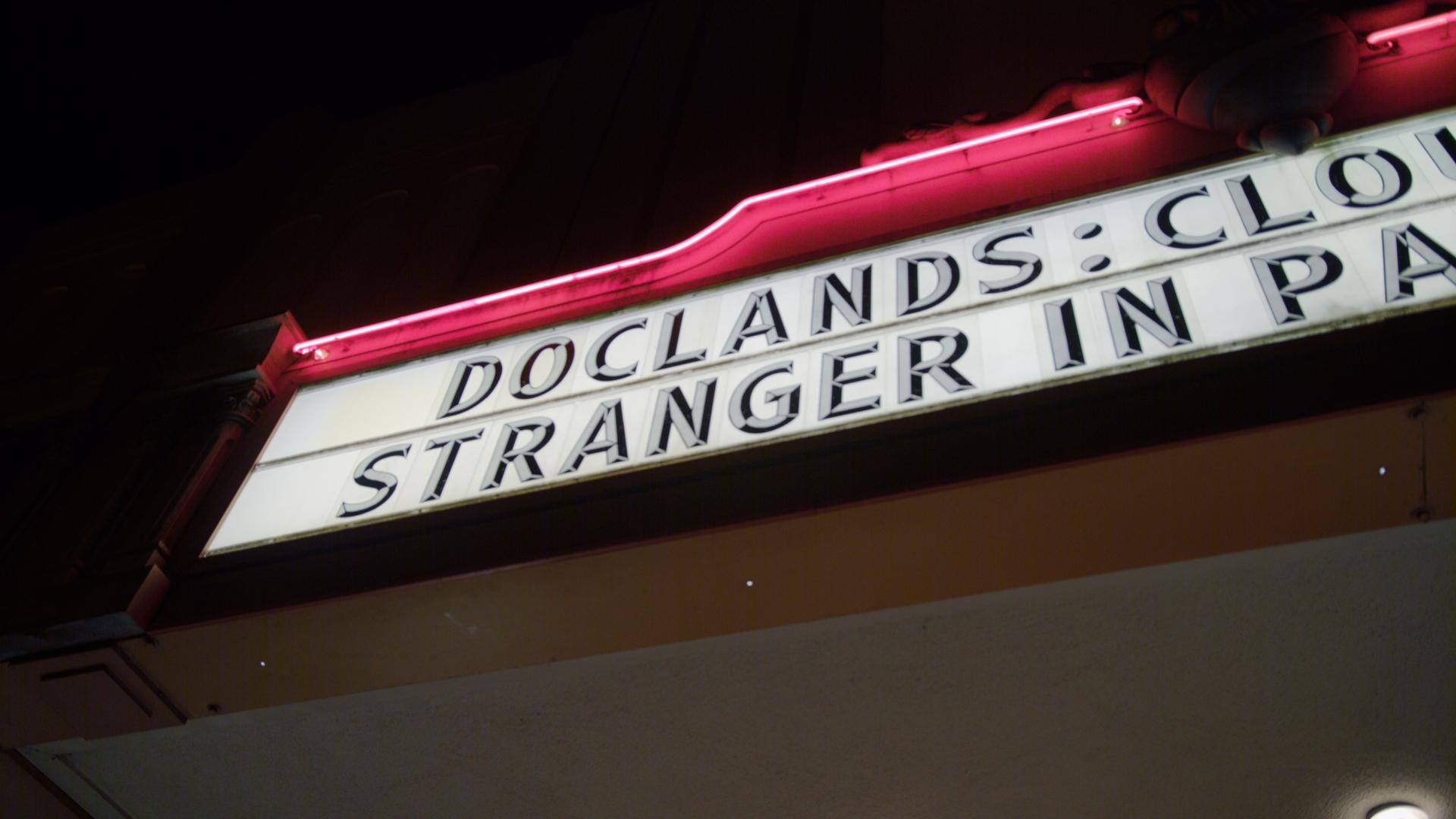 DocLands_Dailies_Day02_1.88.1.jpg