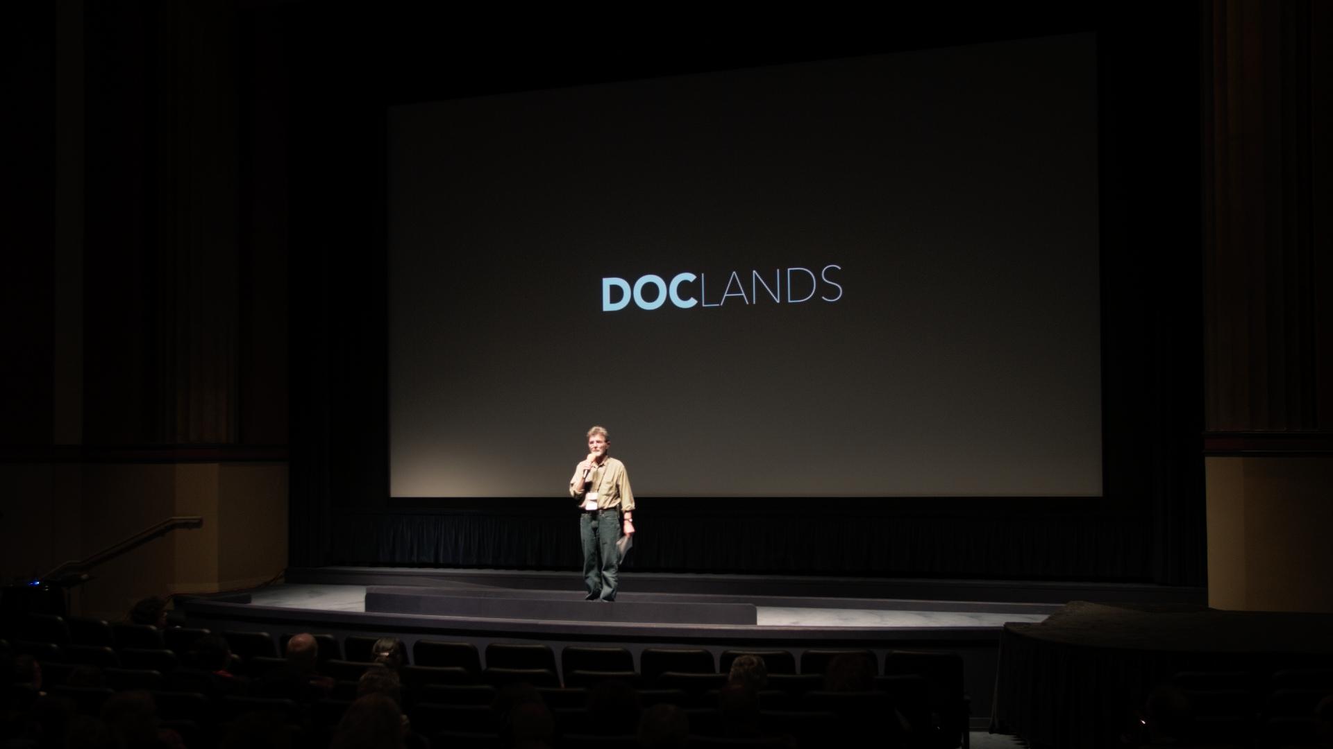 DocLands_Dailies_Day02_I.2.1.jpg