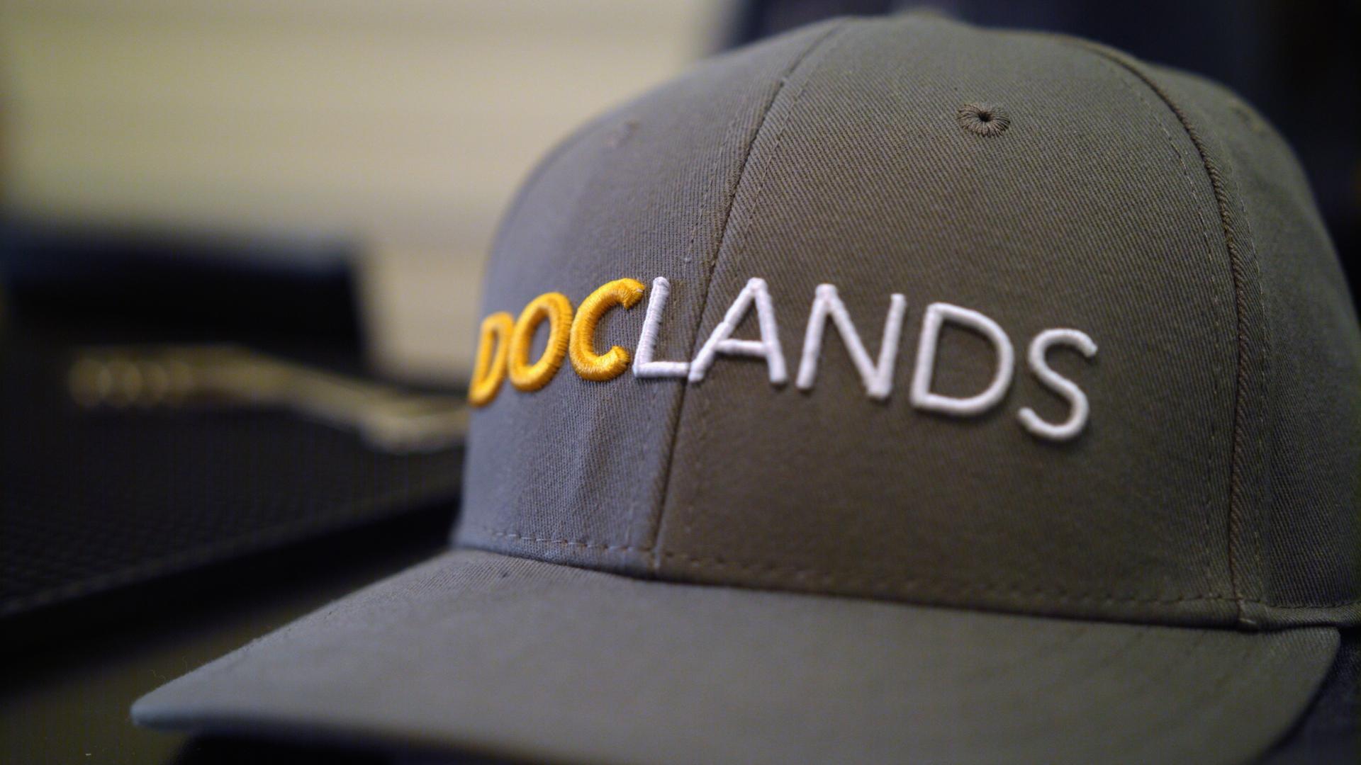 DOCLANDS_Dailies04_1.85.1.jpg