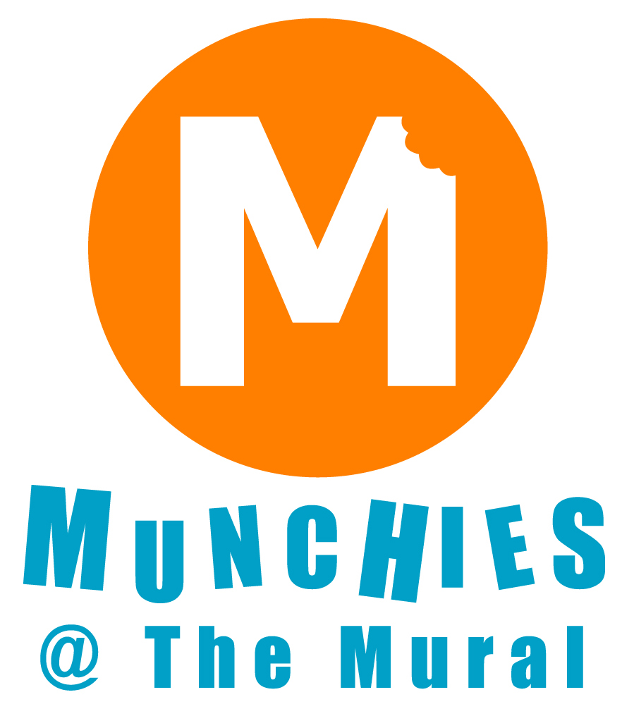 Munchies @ The Mural Logo - color web.jpg
