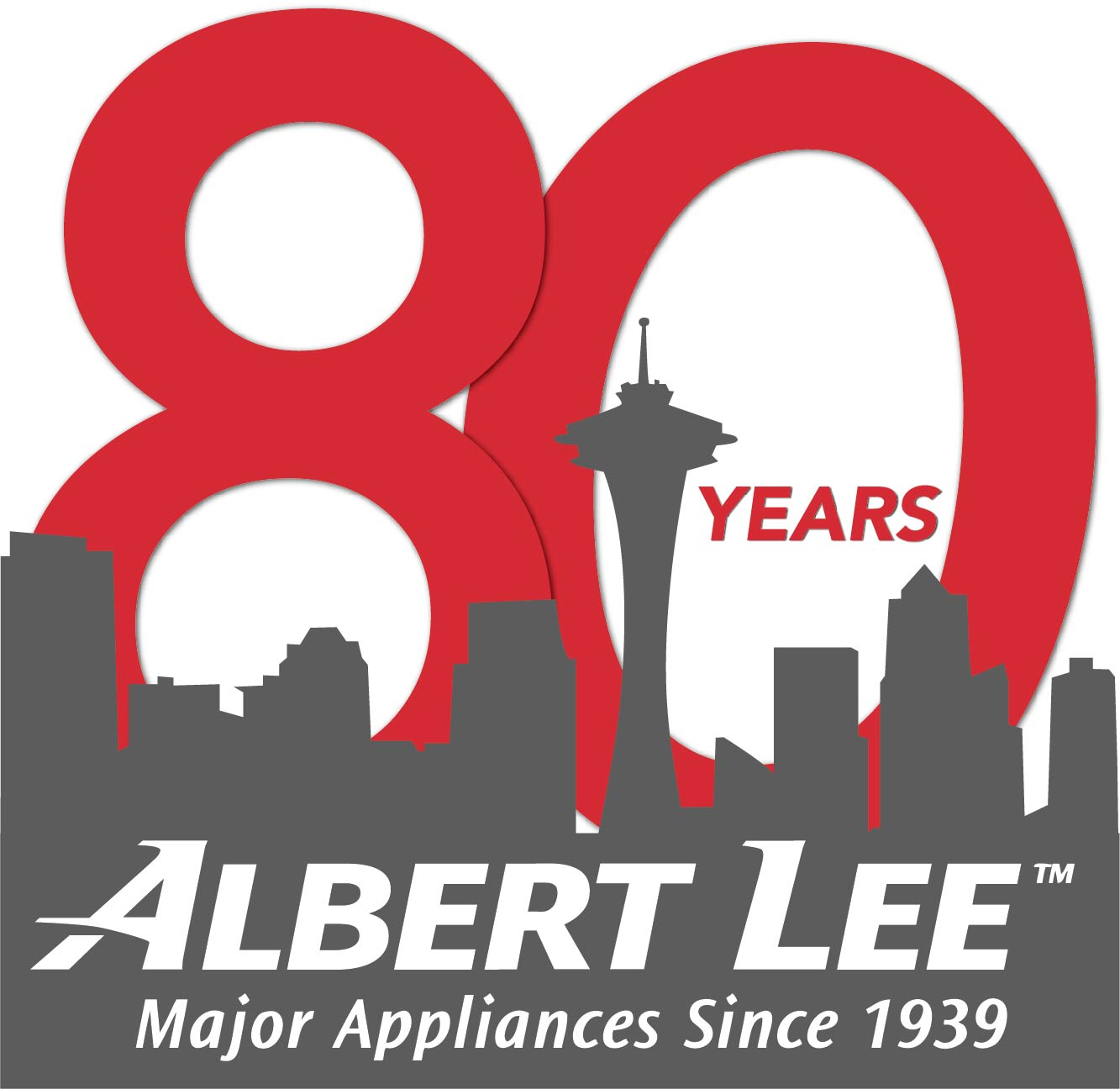 Albert Lee 80 Year Logo.jpg