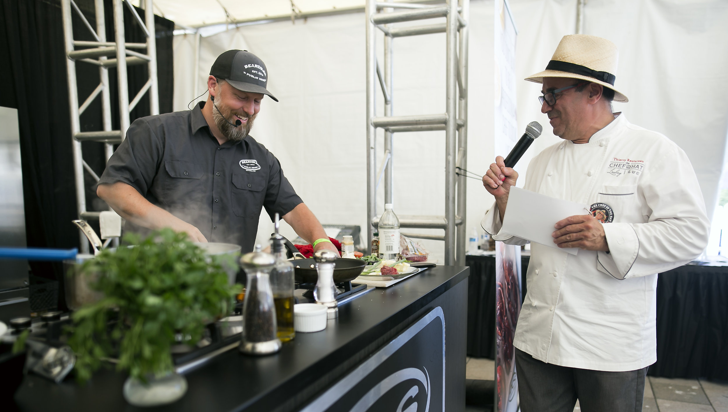 Chef Thierry and Chef Jed_01.jpg