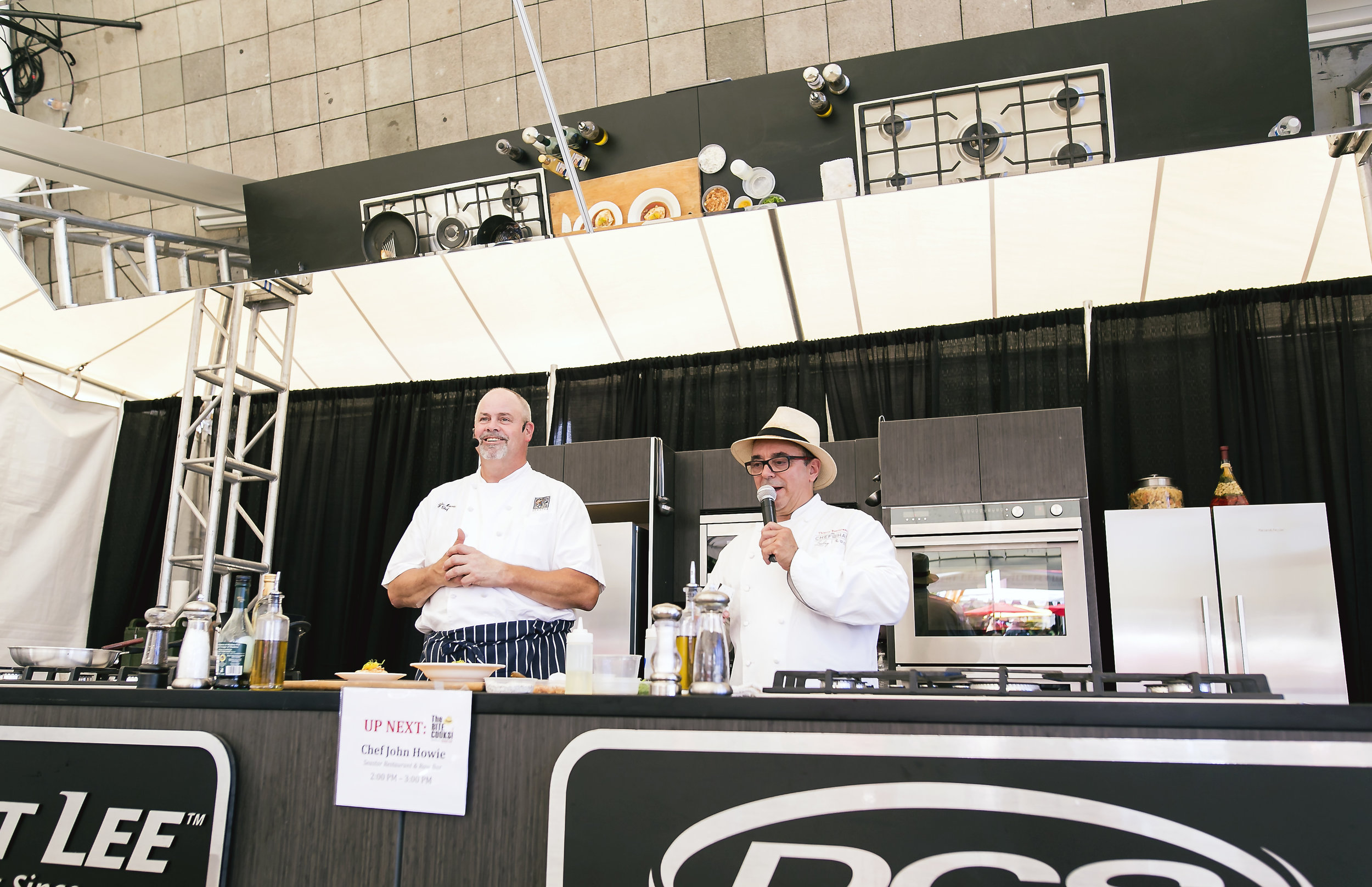 Chef Thierry and Chef Howie_03.jpg