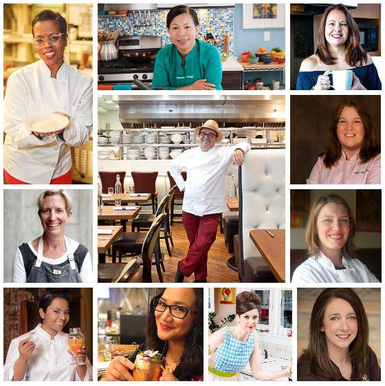 Bite Cooks! Women 2018.JPG