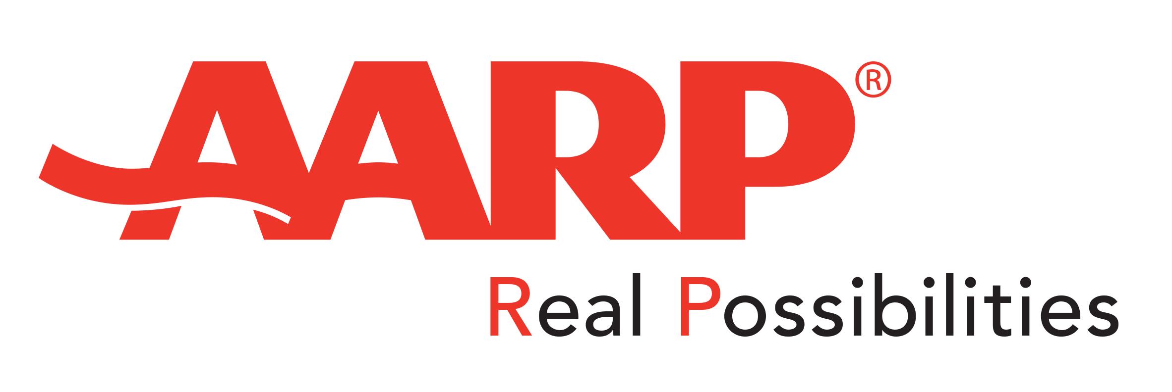 AARP-web.jpg