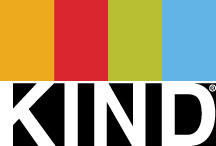 KIND Logo_Neg.jpg