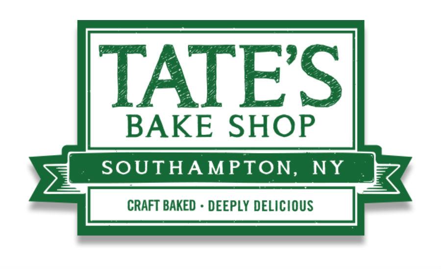 Tates-logo_web.jpg