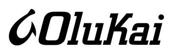 OluKai_logo w- hook.jpg