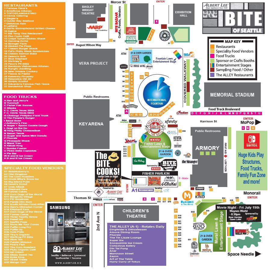 jpeg basic map.JPG