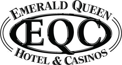 EQC Logo 2019 Black.jpg