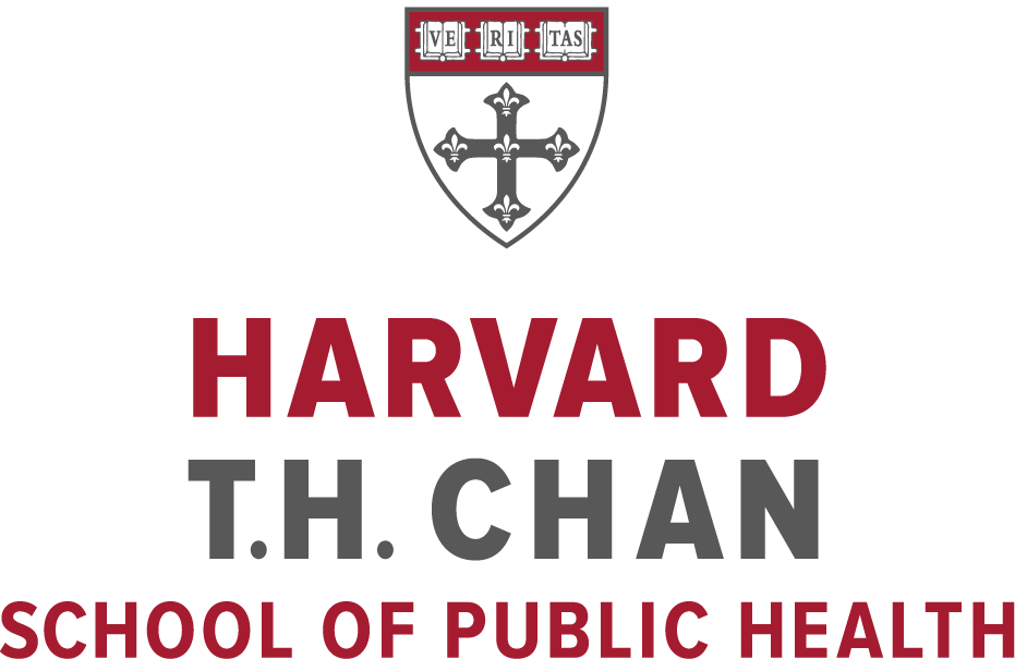 HarvardChan_logo_center_RGB_Large.png