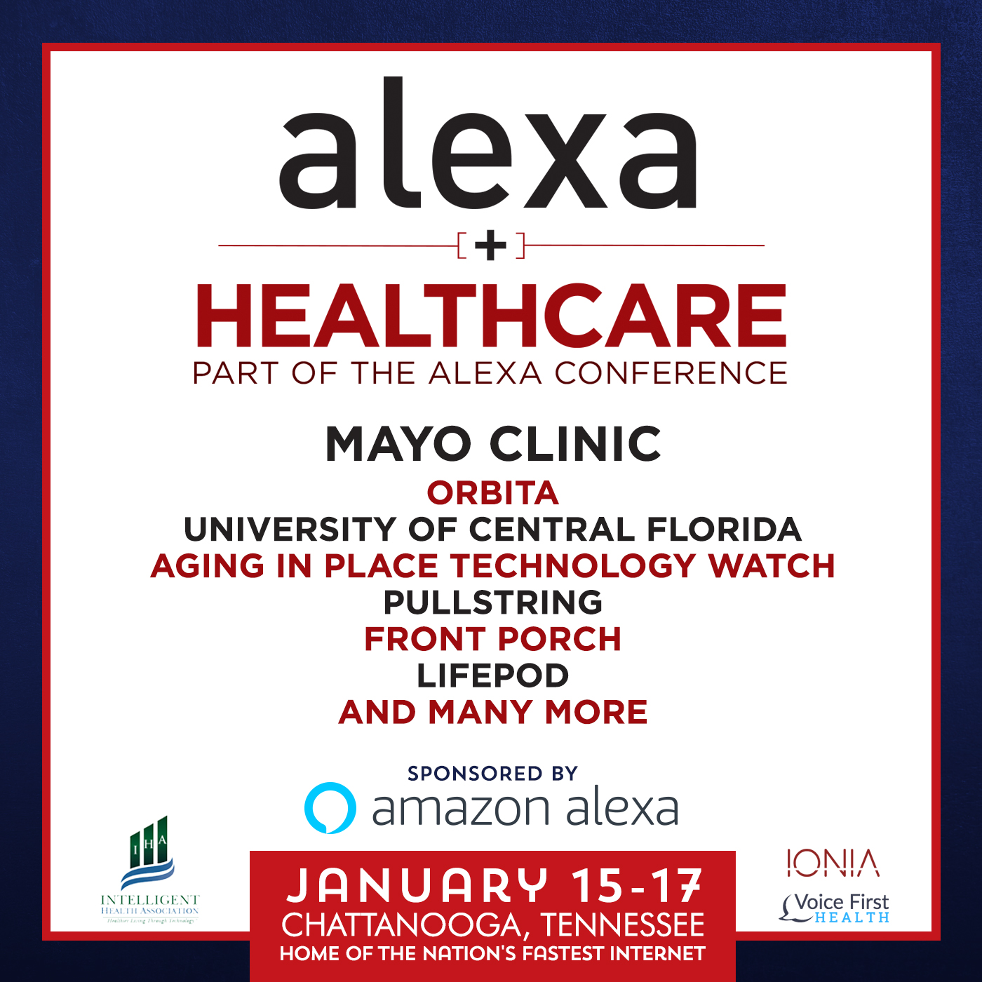 Alexa + Healthcare Flier.jpg