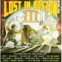 LostInBoston3.jpg