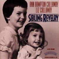 SiblingRevelry.jpg