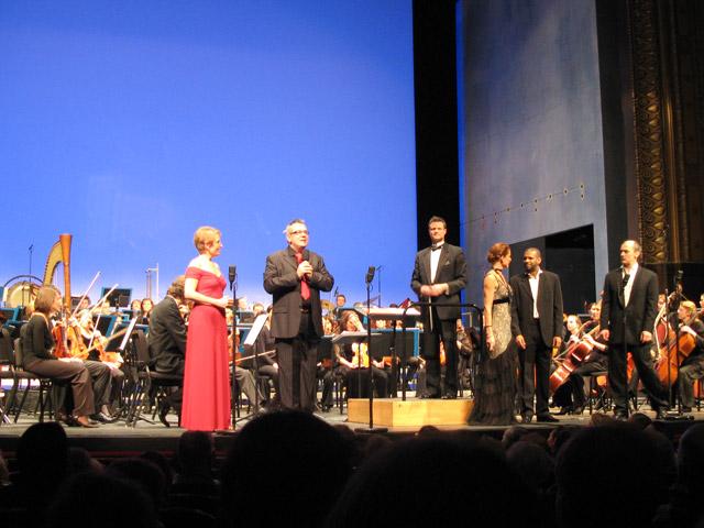 ConcertAtTheatreDuChatelet.jpg