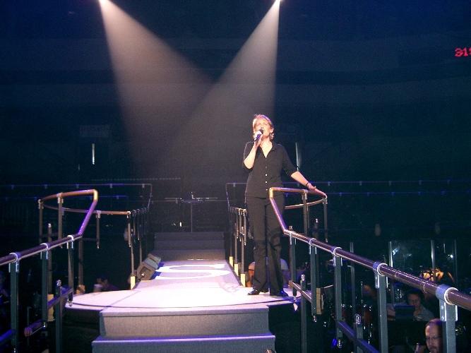 Streisand2.jpeg